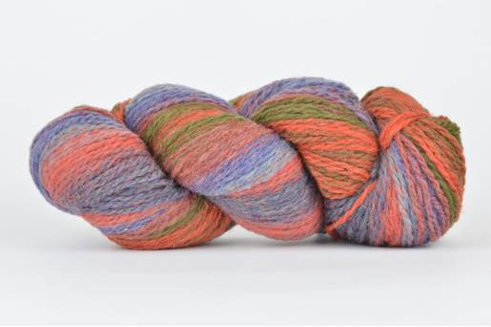Liloppi Liv - kolor 127 - 155g