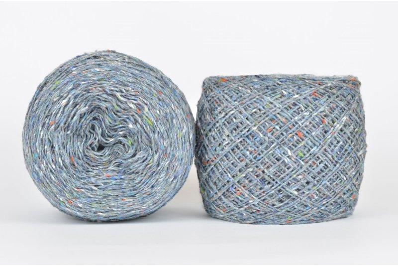 Liloppi Puzzle - 8822 Jeans