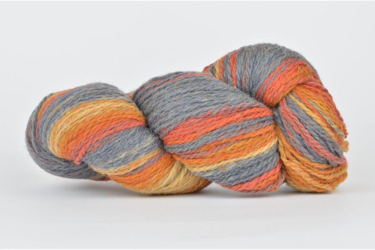 Liloppi Liv - kolor 132 - 155g