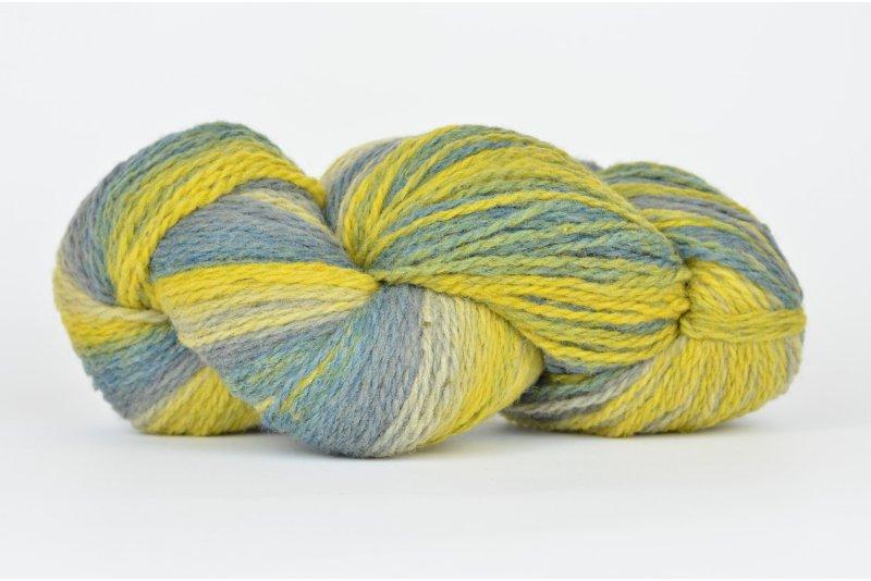 Liloppi Liv - kolor 131 - 180g