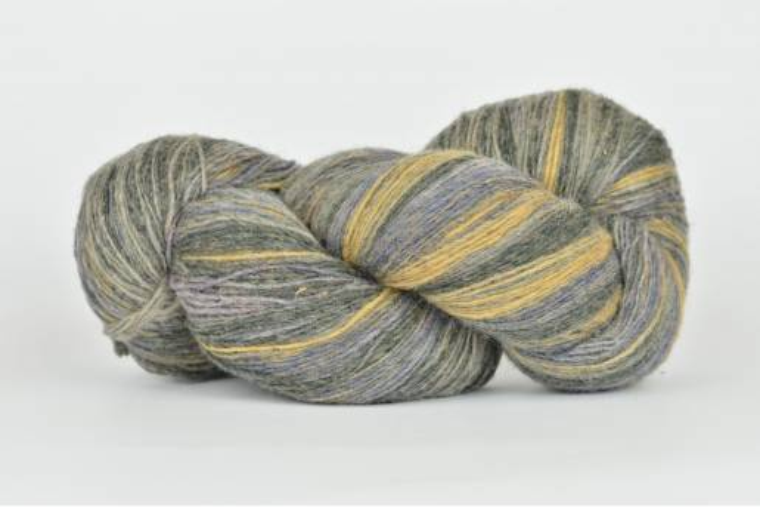 Liloppi Luna - 952  skały- 180g