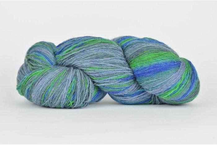 Liloppi Luna - 950  Ganges - 205g