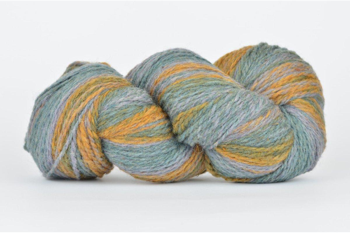 Liloppi Liv - kolor 130 - 195g