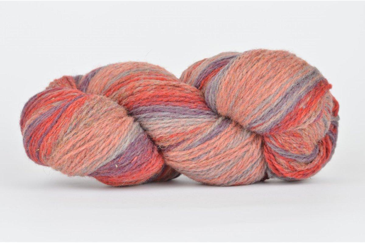 Liloppi Liv - kolor 129 - 185g