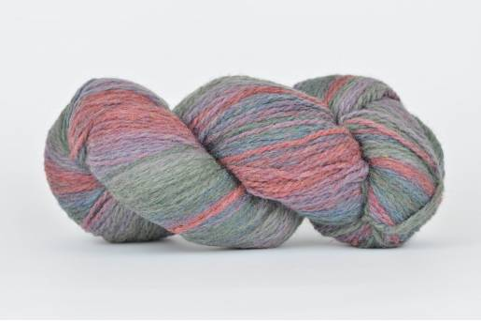 Liloppi Liv - kolor 128 - 165g