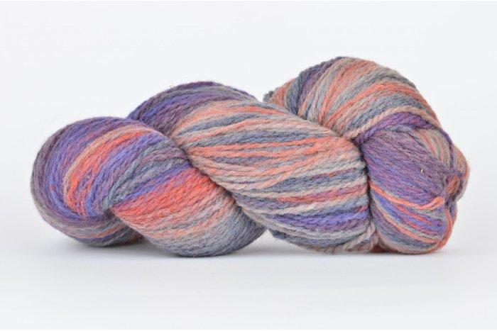 Liloppi Liv - kolor 126 - 190g
