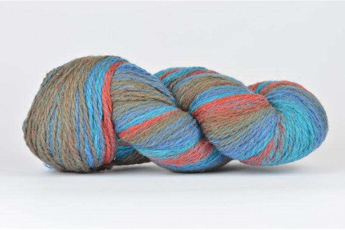 Liloppi Liv - kolor 117 - 175g