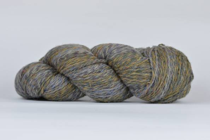 Liloppi Liv twist - kolor 77 - 180g