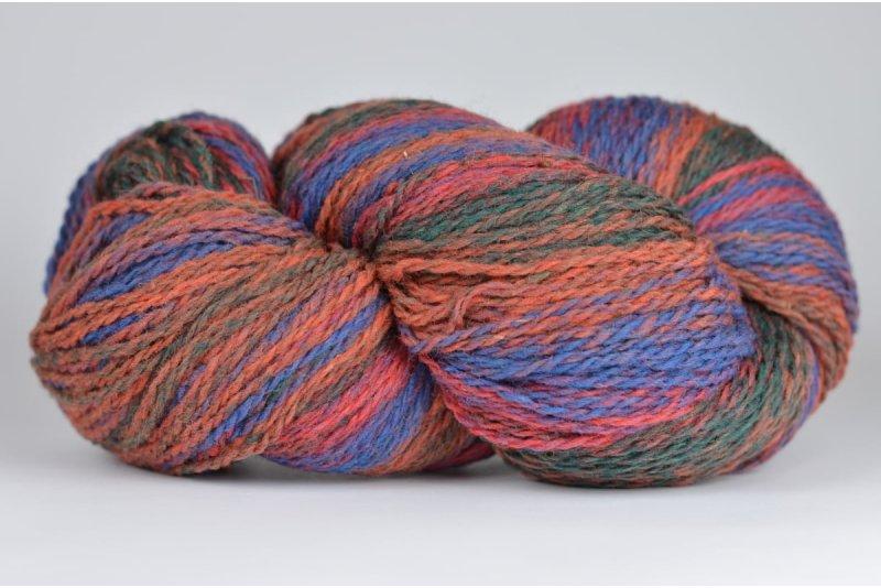 Liloppi Liv - 66 wrześniowy ogródek - 162g