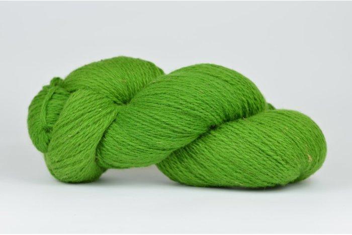 Liloppi Liv - 26 zielona II - 217g