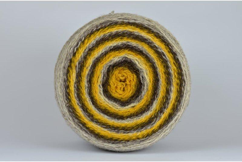 Liloppi Lovis -  13 - Pszczółka Maja - 381g