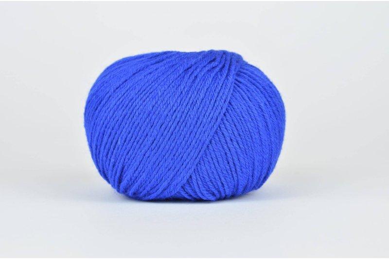 Witico - indygo (238)