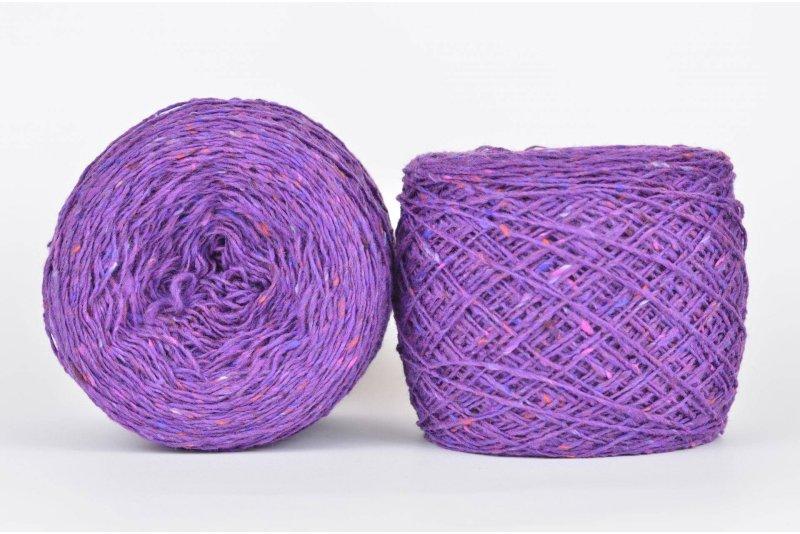 Liloppi Puzzle - 8885 Violet
