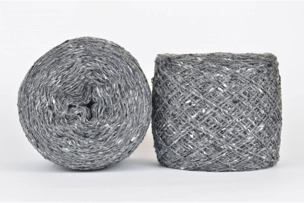 Liloppi Puzzle - 8803 Dark Grey