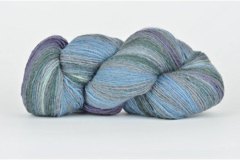 Liloppi Luna - 958  morskie wróżki - 190g