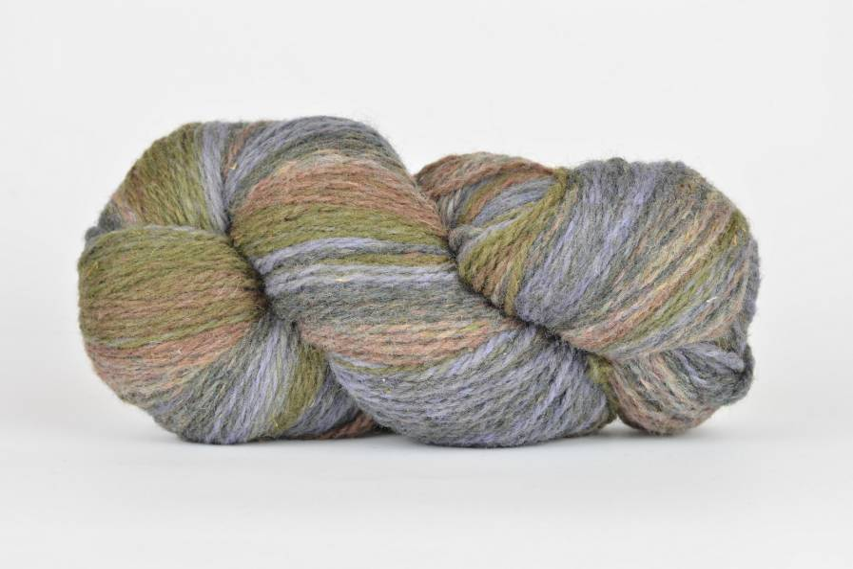 Liloppi Liv - 133 - 160 g