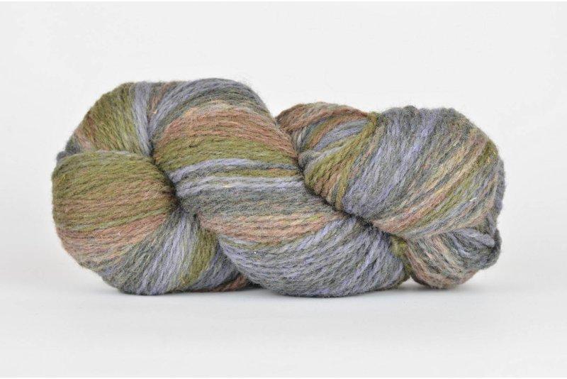 Liloppi Liv - 133 - 165 g