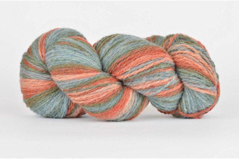 Liloppi Liv - 134 - 125 g