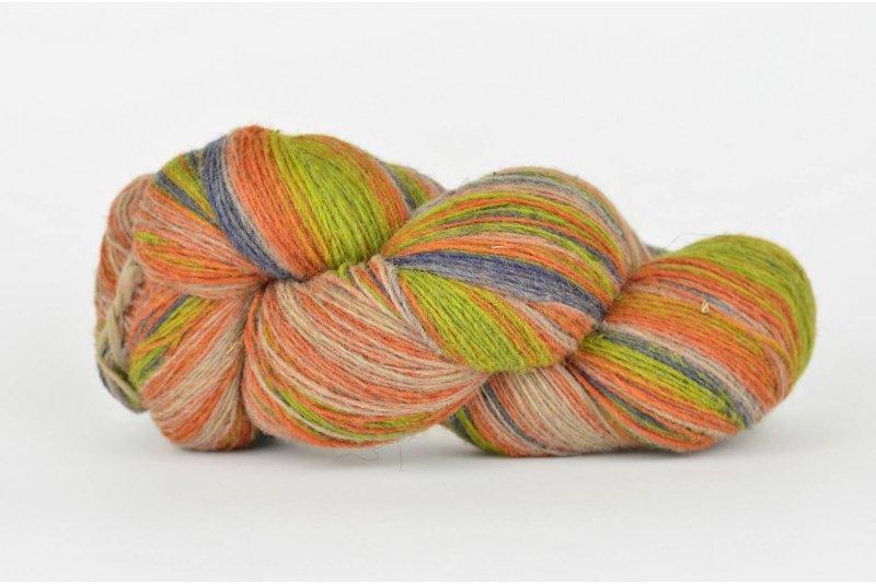 Liloppi Luna - kolor 976 - 160g