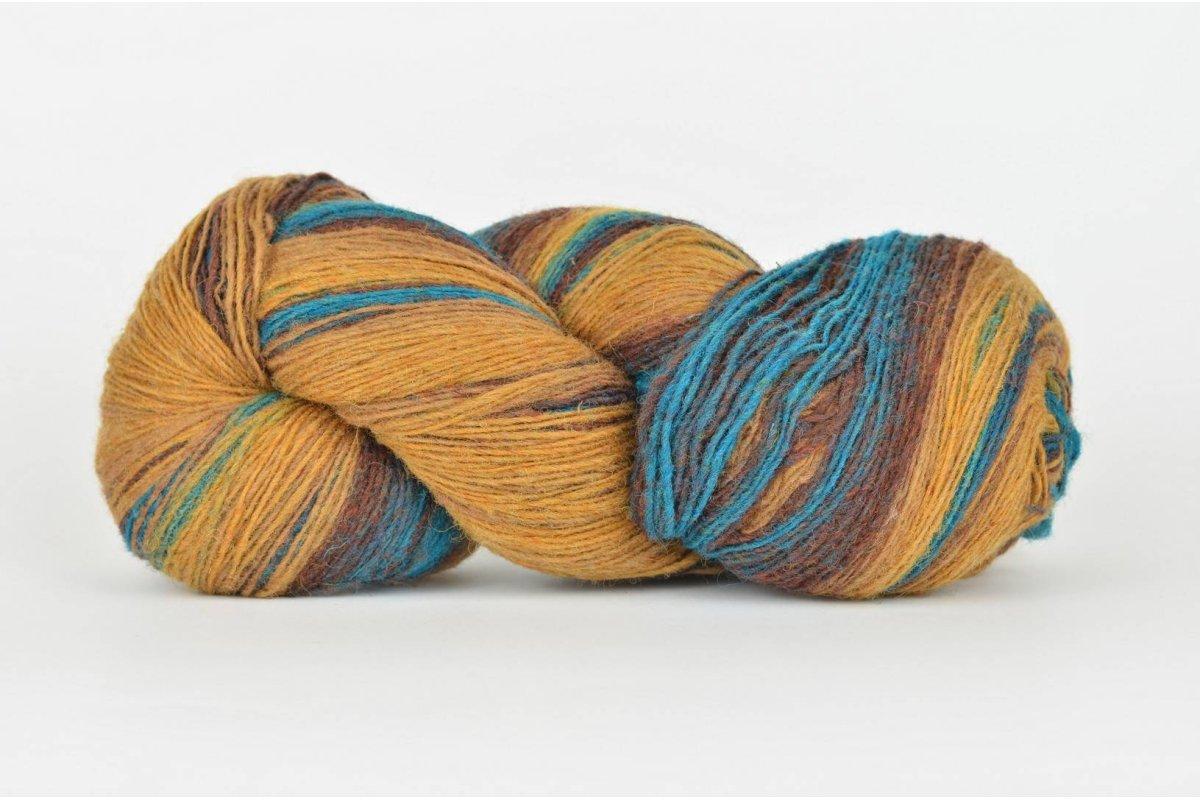 Liloppi Luna - kolor 977 - 175g