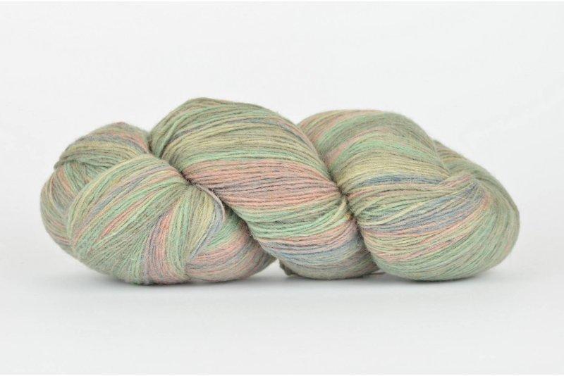 Liloppi Luna - kolor 978 - 165g