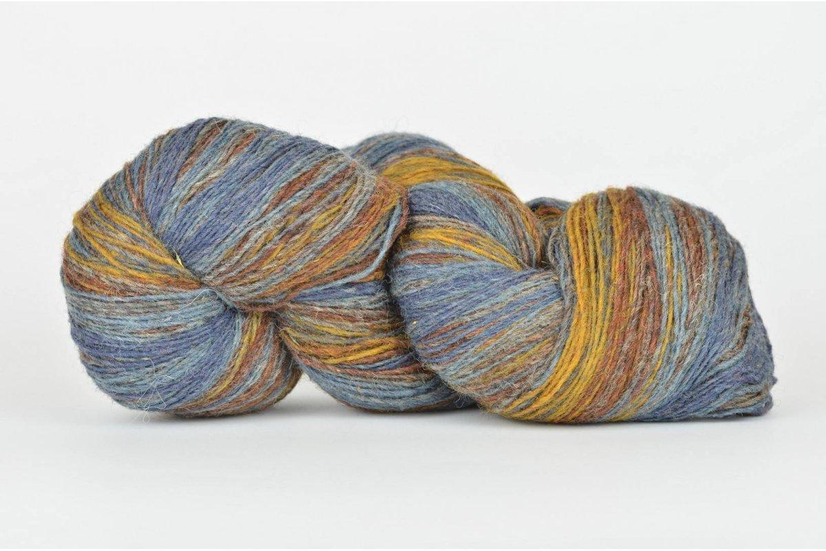 Liloppi Luna - kolor 979 - 205g