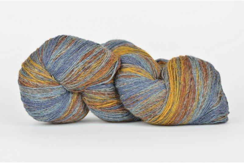 Liloppi Luna - kolor 979 - 200g