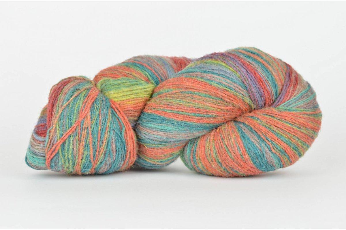 Liloppi Luna - kolor 980 - 195g