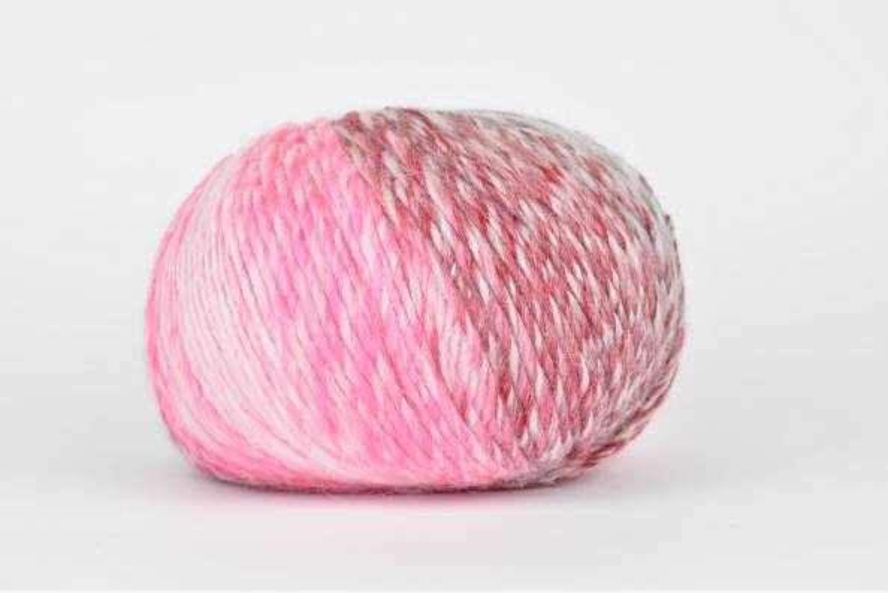 Yarn Art Pacific Chunky  310