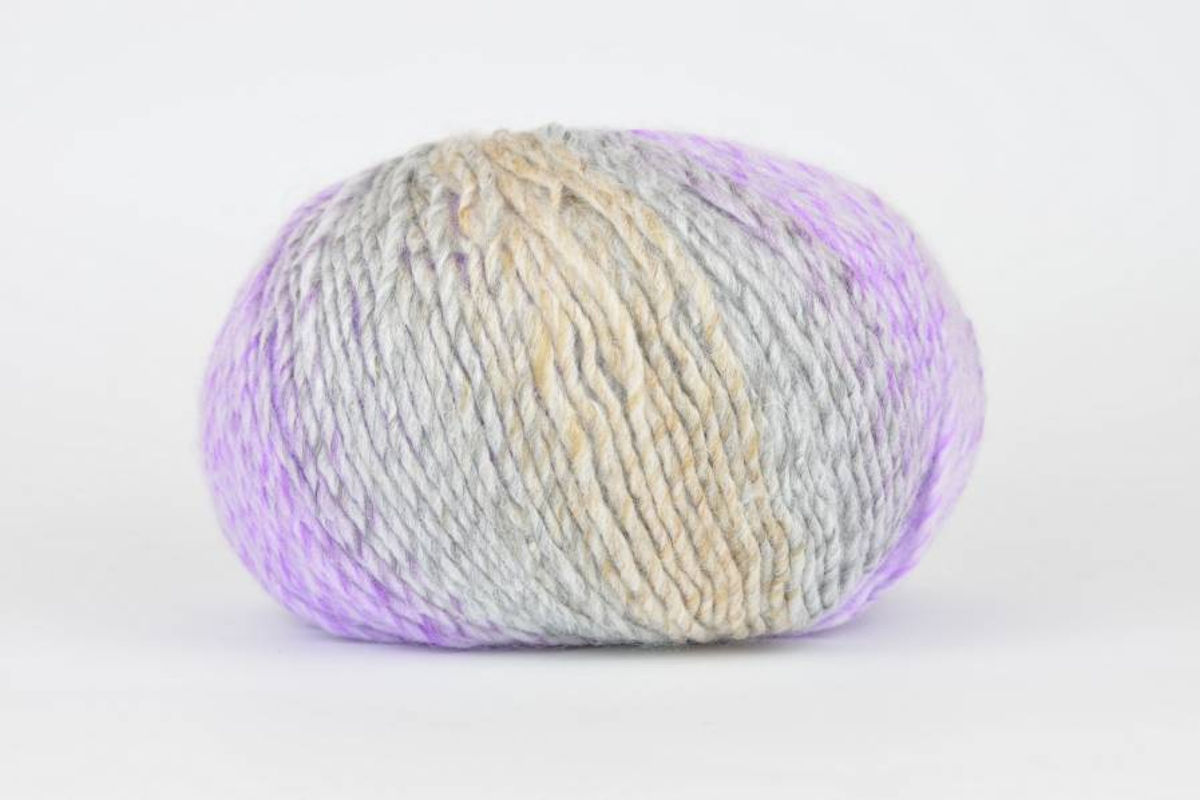 Yarn Art Pacific Chunky  308
