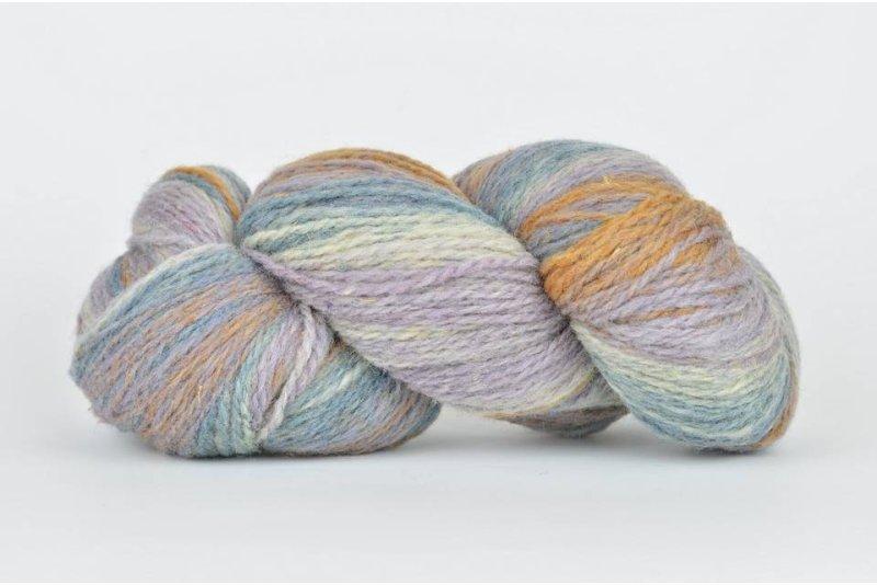 Liloppi Liv - 139 - 165 g