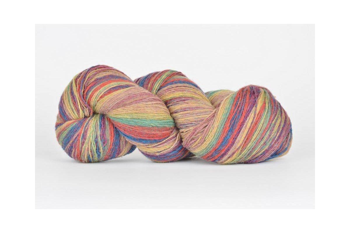 Liloppi Luna - kolor 1016 - 195 g