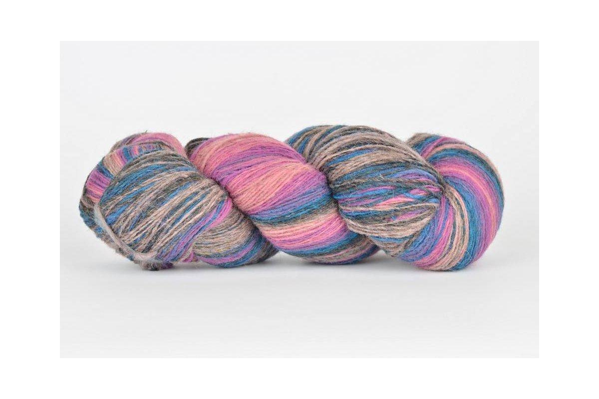 Liloppi Luna - kolor 1018 - 165 g