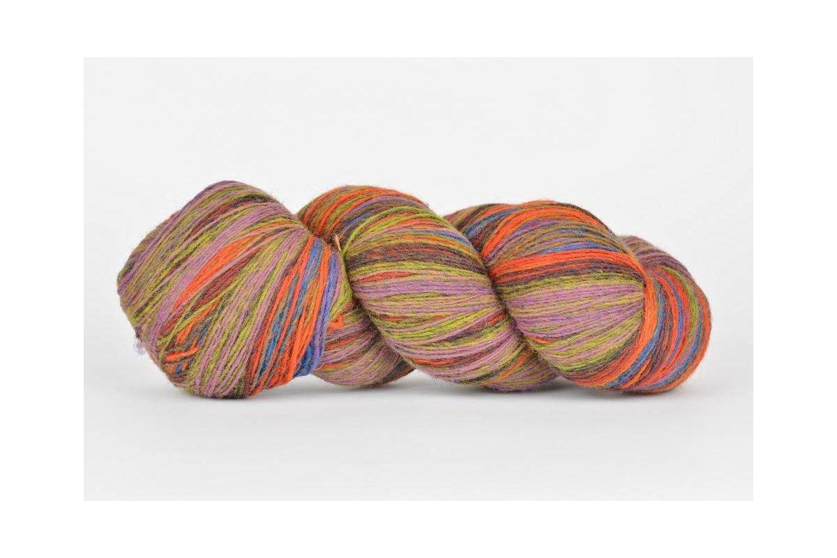 Liloppi Luna - kolor 1017 - 200 g