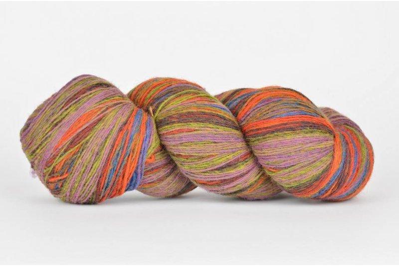 Liloppi Luna - kolor 1017 - 185 g