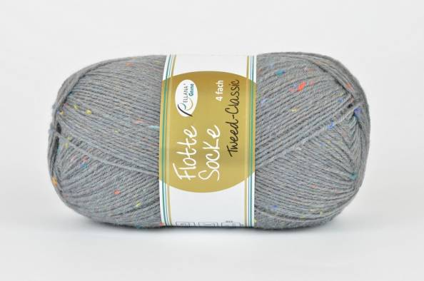copy of Tweed Classic 1503 - czarny