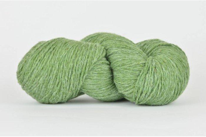 Liloppi Liv plus - przecierana zielona