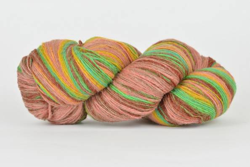 Liloppi Luna - kolor 1029 - 185 g