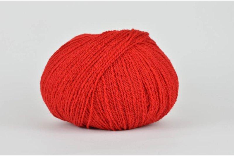 New Jazz - 150 czerwony