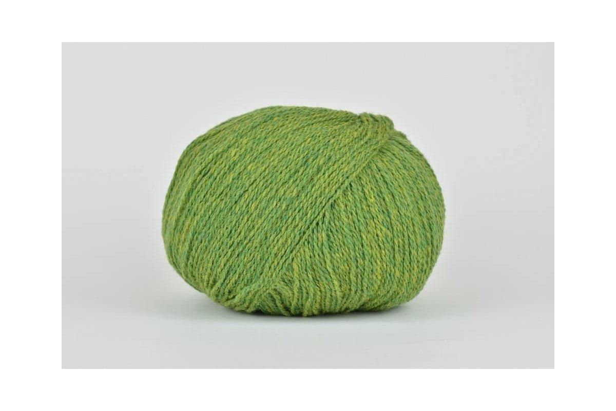 copy of Wool Jazz Artistic - 03 jagodowo-kremowa