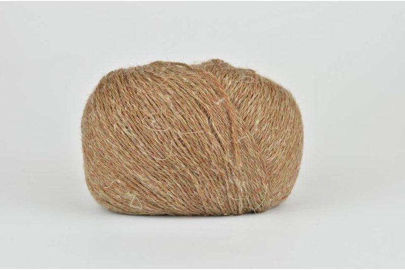 WooLinen 219