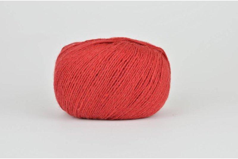 Cool Wool 20