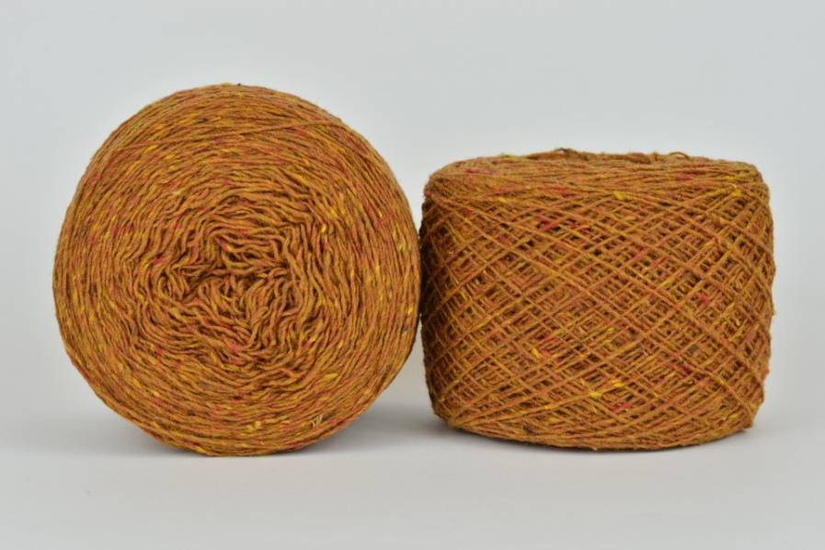 Liloppi Torra - kolor 507