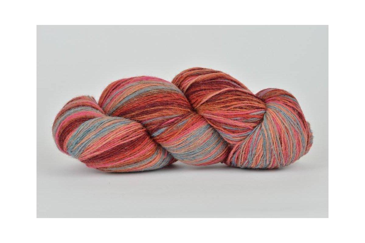 Liloppi Luna - kolor 1060