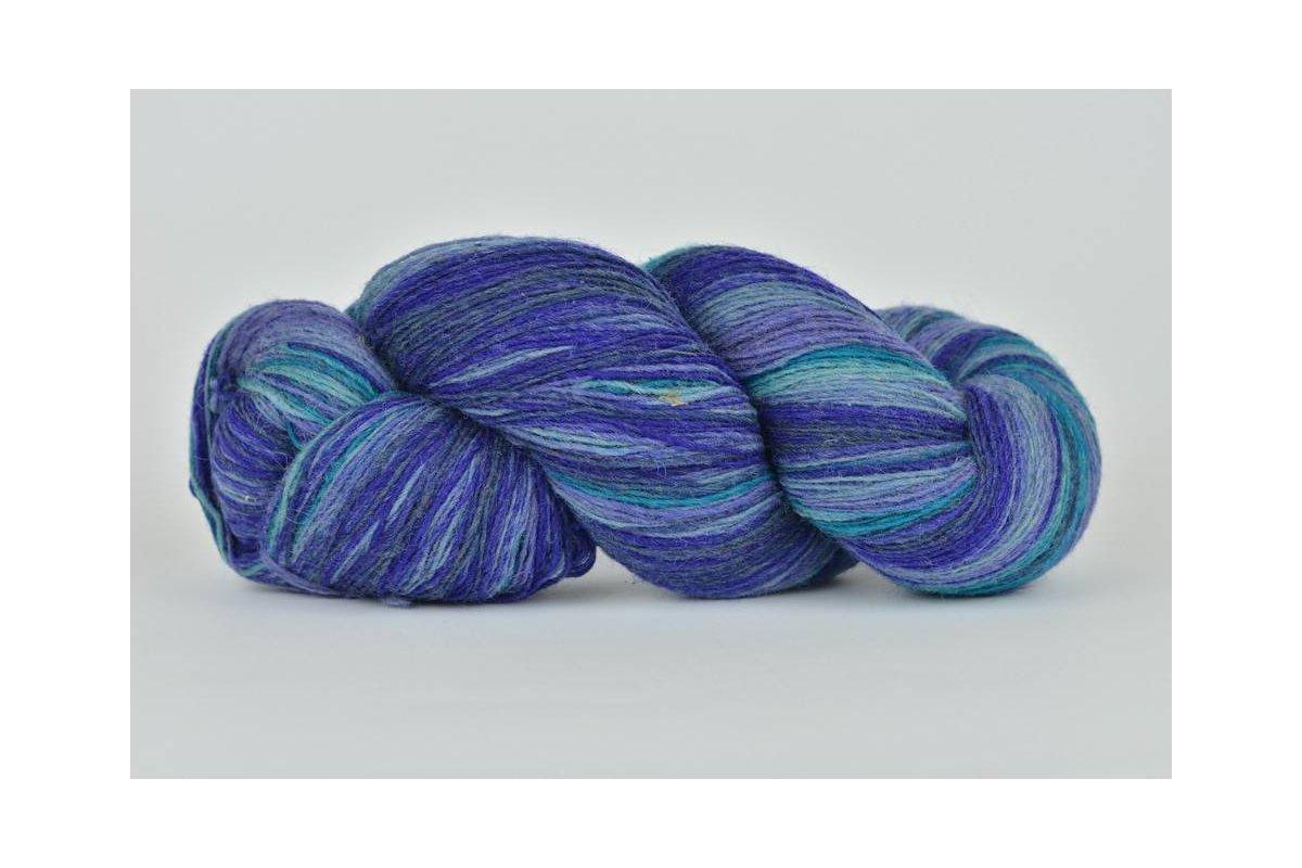 Liloppi Luna - kolor 1062 - 185 g