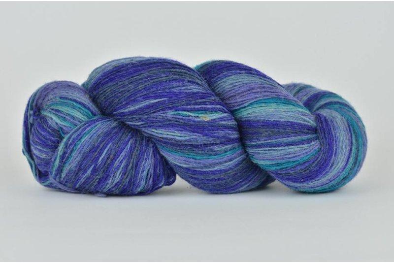 Liloppi Luna - kolor 1062 - 205 g