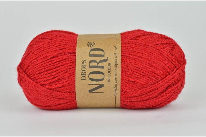 copy of DROPS Nord - 08 mgła