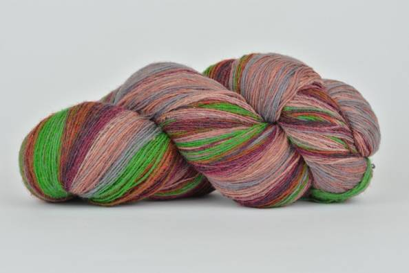 Liloppi Luna - kolor 1081