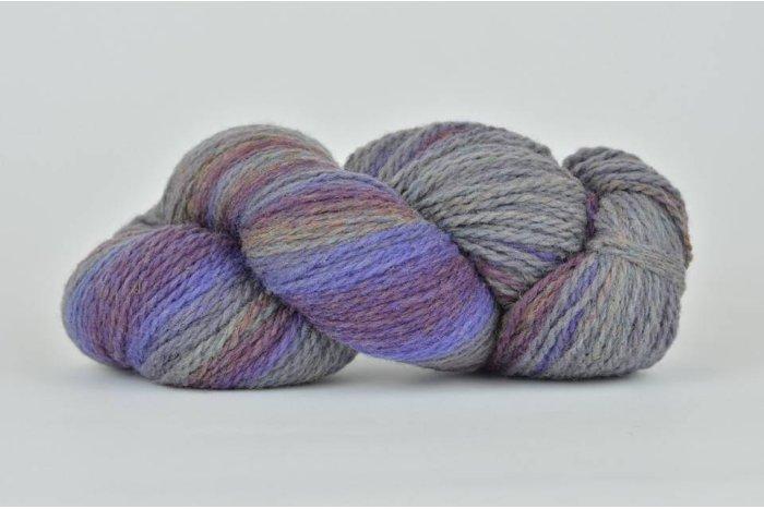 Liloppi Liv - 140