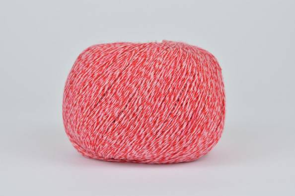 Wooly Cotton 19